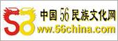 中国民族文化网