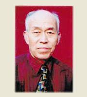吕志奇,书法家