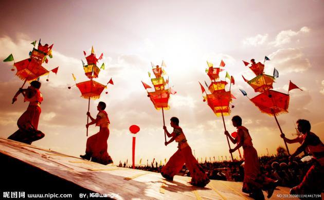 国务院下发决定 开展民族优秀传统文化传承活动