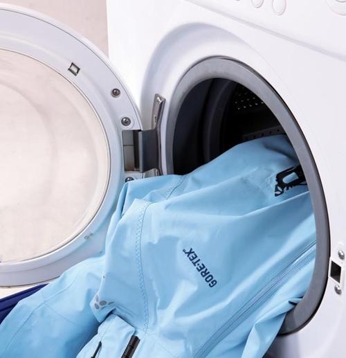 装备知识:教你如何正确清洗户外衣物