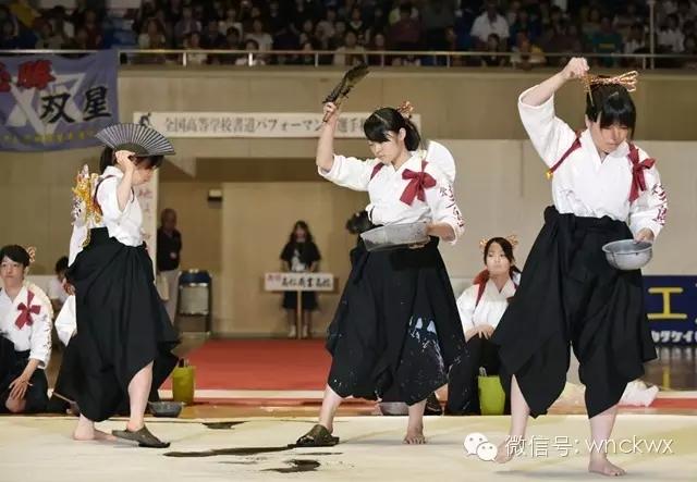 宣城市第七届文房四宝文化旅游节将于10月24日开幕