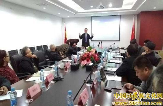 中国健康产业投资基金执行国务院水污染防治计划启动
